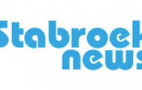 12636_Stabroek-News-01-292x185